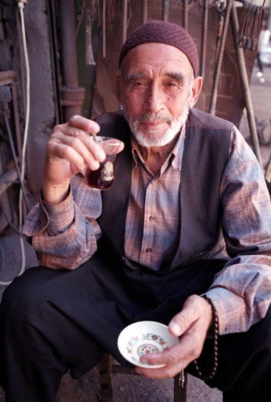 طب سالمندان دکتررحمت سخنی Dr.Rahmat Sokhani
